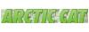 Piezas y refacciones para  moto de cross, cuatrimoto, UTV Artic Cat