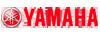 Piezas y refacciones para  moto de calle Yamaha