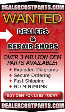 Call us for Help getting parts and accessories at better prices