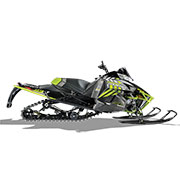 Arctic Cat Snowmobile Parts