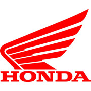 Dealer Honda Engine Parts