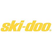 Ski Doo Parts >> Dealer Ski Doo Oem Parts Dealer Cost Parts