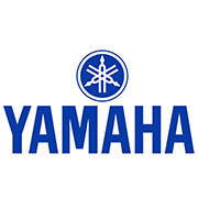 Dealer Yamaha OEM Parts